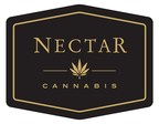 Nectar Holdings, Inc. Announces the Grand Opening of 8th Oregon Cannabis Dispensary