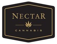 (PRNewsfoto/Nectar Holdings, Inc.)