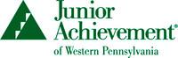 Junior Achievement of Western Pennsylvania