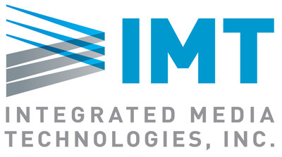 Integrated Media Technologies, Inc.