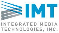 Integrated Media Technologies, Inc.
