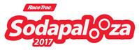 RaceTrac Sodapalooza 2017