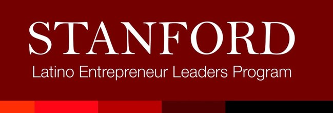 Stanford Latino Entrepreneur Leaders Program