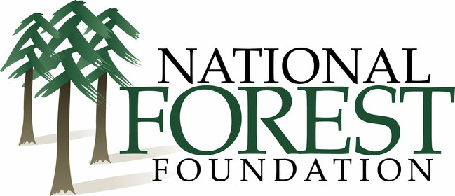 The National Forest Foundation promotes the enhancement and public enjoyment of the 193-million-acre National Forest System. By directly engaging Americans and leveraging private and public funding, the NFF improves forest health and Americans' outdoor experiences. (PRNewsfoto/Boxed Water Is Better)