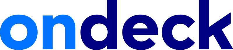OnDeck Canada partners with Lightspeed granting retail and hospitality businesses access to working capital (CNW Group/OnDeck Canada)