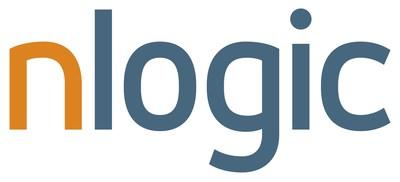 NLogic Logo (CNW Group/NLogic)