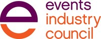 Introducing the Events Industry Council