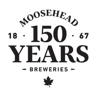Moosehead is based in Saint John, New Brunswick and is Canada's oldest independent brewery.
