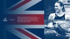 ROKA Partners With British Triathlon