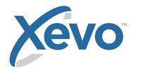 Xevo (PRNewsfoto/Xevo)