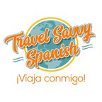 Savvy Traveler Co. Launching New Online Courses in Spanish, Italian, French and Chinese