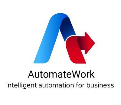 Automate Work Delivers Robotic Process Automation (RPA) and Cognitive Technologies to Improve Scalability, Quality, Accountability and ROI for Today's Businesses