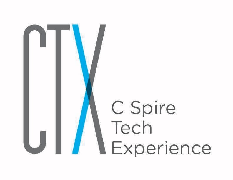 C Spire is convening a major technology event in Oxford, Miss. on April 27 that will feature nationally acclaimed speakers and cutting edge technology demonstrations capped off by an alternative rock music concert at a popular downtown nightspot.