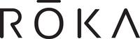 ROKA_Logo