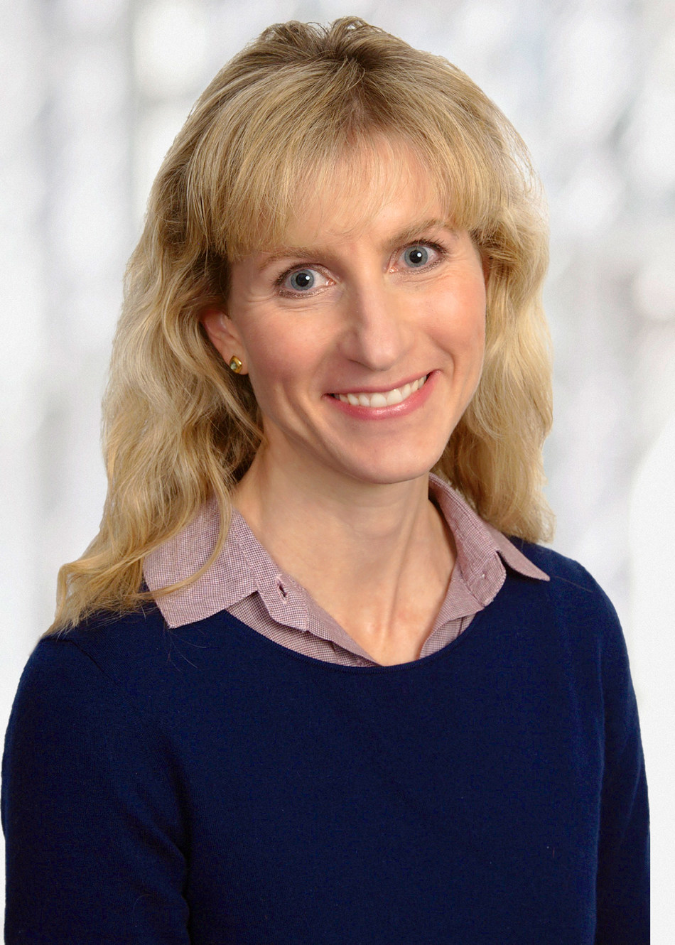 Edra Stern, M.D., an internist in Greenwich, Conn., joins the MDVIP network to deliver personalized primary care.