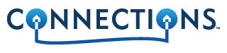 Parks Associates Announces Comcast SVP to Present Opening Keynote at CONNECTIONS: The Premier Connected Home Conference on May 23