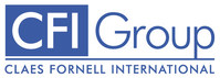 CFI Group logo