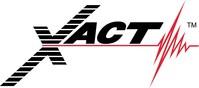 XACT Logo