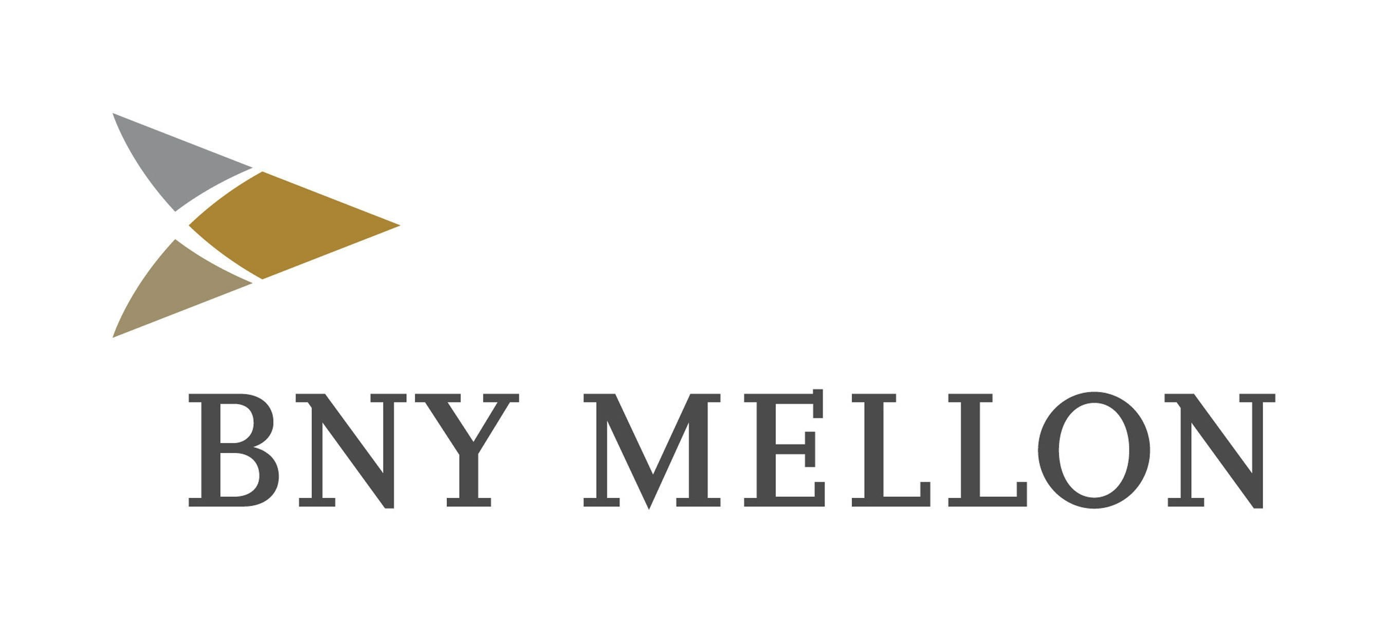 BNY Mellon's Pershing Expands Third-Party Model Providers