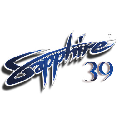 S Group Debuts Sapphire 39