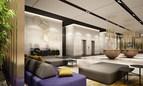 iSuites – A Schon Properties & Al Hamad Group $870m Joint Hospitality Venture