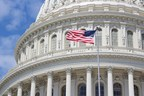Congress Hears From Ophthalmologists on Issues Affecting Medical and Surgical Eye Care