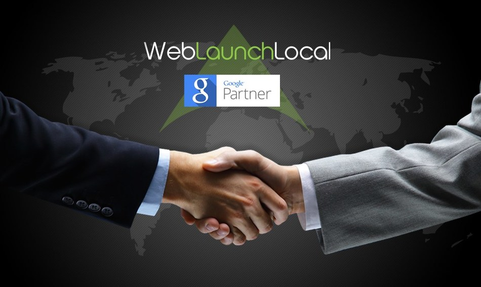 (PRNewsfoto/Web Launch Local)