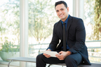Walker Advertising Announces Details for Bi-Annual Latino Scholarship