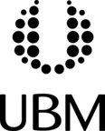 UBM's Advanced Design and Manufacturing Event in Boston to Feature Leading Presentations, Networking, Innovation Tours and More on its Diverse Expo Floor
