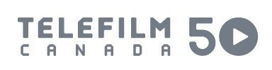 Logo : Téléfilm Canada (Groupe CNW/Téléfilm Canada)