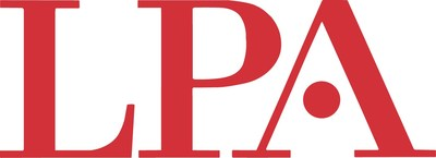 (PRNewsfoto/LPA Inc.)