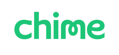 Chime's Inaugural Bank Fee Finder Summary Report Exposes Impact of Hidden Fees
