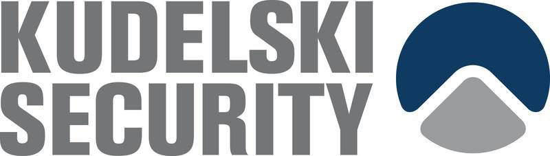 Kudelski Security (PRNewsFoto/Kudelski Security) (PRNewsfoto/Kudelski Security)