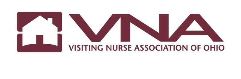 VNAO Logo