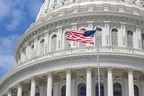 El Congreso escucha a los oftalmólogos sobre cuestiones que afectan la atención oftalmológica médica y quirúrgica