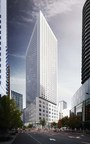 LMN Architects-designed Hyatt Regency Seattle to become the largest hotel in the Pacific Northwest