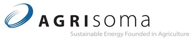 Agrisoma Biosciences Inc. (Groupe CNW/Agrisoma Biosciences Inc.)