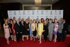 New Developments in Cancer Immunotherapy Among Major Tower Cancer Research Foundation Grants To Be Announced at Gala Honoring Philanthropists Meryl & Russell Kern, Shelley and Jan Rosen, and Steven Spielberg Family Chair in Hematology Oncology at Ce