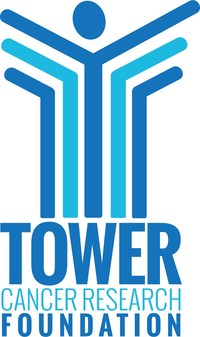 http://towercancer.org/