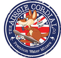 The Aussie Cordial Company