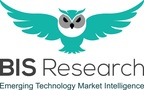 Global Smart Lighting Market is Projected to Reach $34.5 Billion...