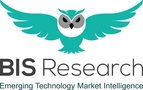 Fingerprint Sensors Market Anticipated to Reach $12.82 Billion by 2023, Reports BIS Research