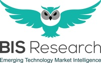 BIS Research Logo