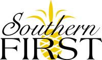 (PRNewsfoto/Southern First Bancshares, Inc.)