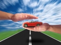 Online car insurance quotes are a great tool for comparing prices.