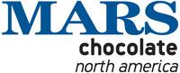 Mars Chocolate North America Logo