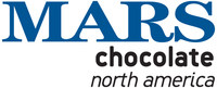 Mars Chocolate North America Logo (PRNewsfoto/Mars Chocolate North America)