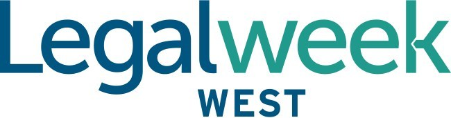 ALM's industry leading legal event, Legalweek, The Experience, has expanded with Legalweek West, formerly Legaltech West Coast, which will take place in San Francisco, CA from June 12-13, 2017 at the Hilton San Francisco Union Square hotel.