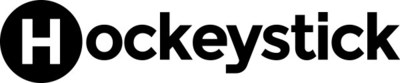 Hockeystick logo (CNW Group/The Lazaridis Institute)