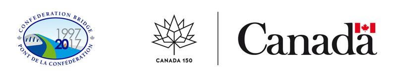 Logo: Confederation Bridge (CNW Group/IWK)